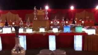 Wedding Caterers in india, 09646616693 catering in punjab, haryana, chandigarh, panchkula