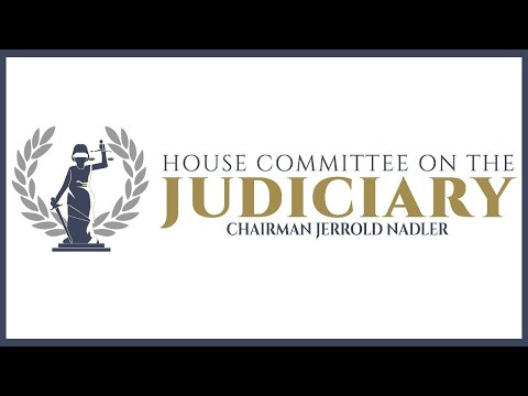 WATCH LIVE: House Judiciary Hearing Extending Civil Rights To LGBTQ