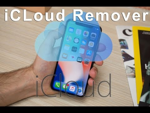 How To Remove ICloud Activation Using Removal Tool For FREE - Reviews
