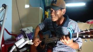 Trong tằm mắt đời - thanh nguyen guitar