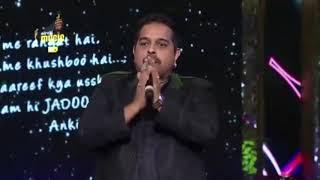 Breathless song | shankar  sir voice full version