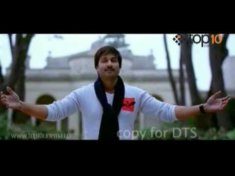 vengai puli tamil full movie download