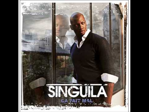 Singuila   Moi Moi Moi Feat Lilah