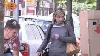 Candid Camera - Scherzi bastardi per strada: deviazione obbligatoria