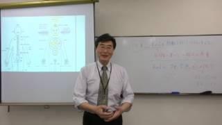 H29 03 19品川対人関係での改善の基本の考え方 thumbnail