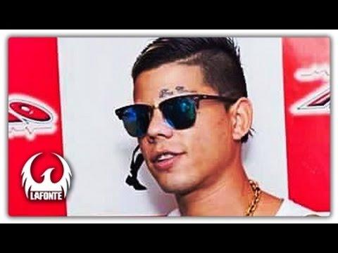 MC Lon e Gustavo Boy - Medley pro Murilo Azevedo ( Oficial - Completo ) 2014