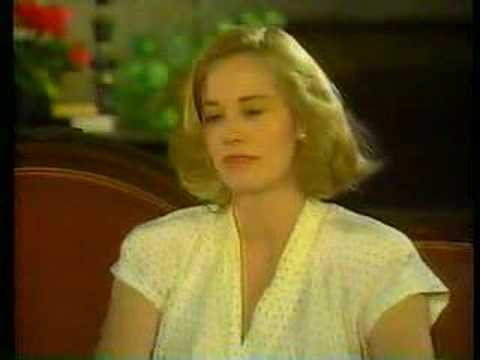 Cybill's interview