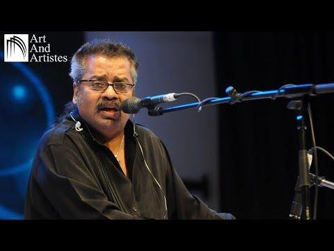 Hariharan Ghazals | Aandhiya Aati Thi | Best Ghazal Collection | Idea Jalsa | Art And Artistes