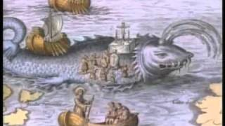 Histoire du Québec 1 - Le Nouveau Monde