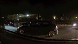 SR VOL 1, Mustang, Civic, S2000, + MORE