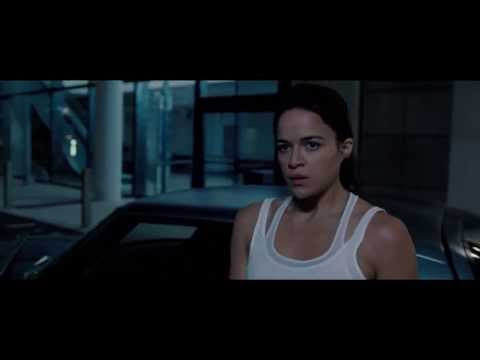 Fast and Furious 6 HD Torrent !