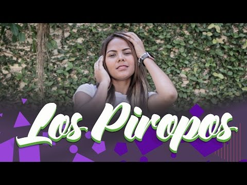 Piropos Dominicanos (Wow Mami...)