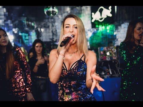 Top Girls - Jeszcze tego nie wiem & Zakochana 2018 (Disco-Polo.info)
