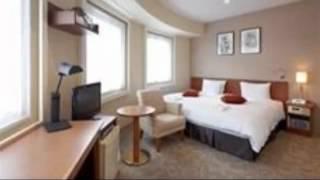 The B Roppongi Hotel Tokyo