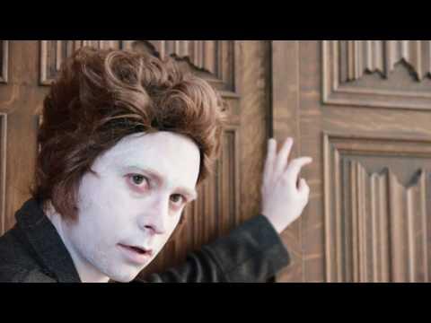 Abraham Lincoln Vampire Lover - (Parody / Spoof of Abraham Lincoln Vampire Hunter)