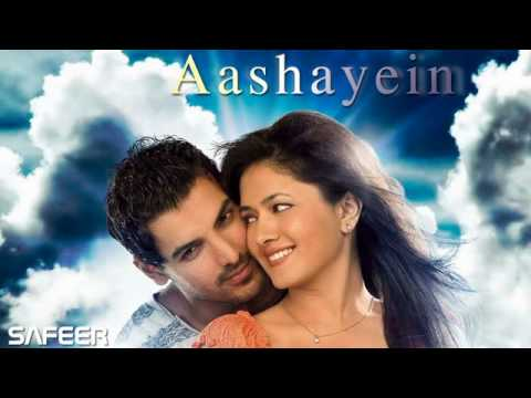 "Shukriya Zindagi ""Full Song"" (HQ) New Hindi Movie Aashayein Songs (( Shafqat Amanat Ali )) 2010"