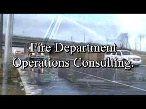 Court Qualified Fire Expert - Arson Expert - Fire Code Expert Witness