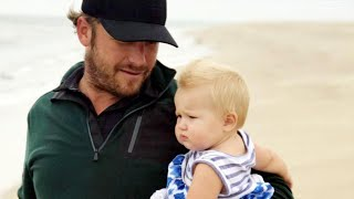 Olympic Great Bode Miller's Toddler Daughter Dies in Swimming Pool Accident