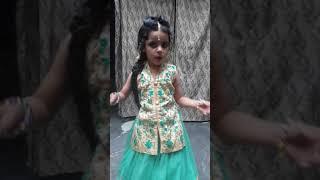 kamakshi dance on Laung lachi