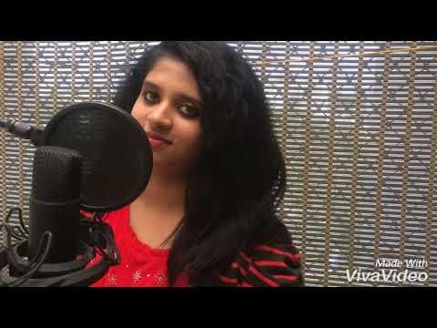 Download Lagu  Kadhale Kadhale|96 Movie|Vijay Sethupathi|Trisha|Govind Menon|Chinmayi|Tamil Hits Mp3 Free