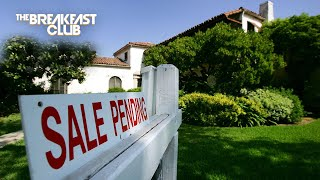 Have You Ever Been Discriminated Against While Purchasing Real Estate?
