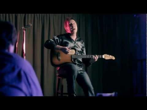Steal My Heart, Pop Rock Music Video