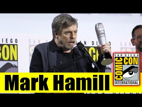 mark-hamill-received-the-2019-comic-con-icon-award-|-films-that-rock