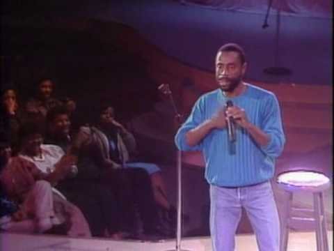 Bobby McFerrin - I've Got a Feeling