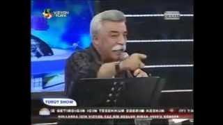 OZAN ARİF-ADAMDI