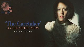 Half Waif - 'The Caretaker' Album Release Live Stream