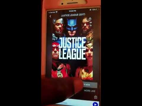How to watch FREE MOVIES on iPhone 4s,5,5s,6,6s,7,9,10 2018