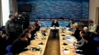 Куди зникає український газ внутрішнього видобутку? thumbnail