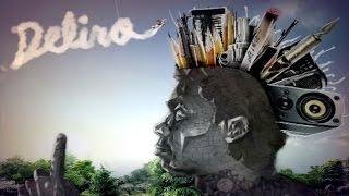 02. Reis Belico - Que Íronia [Official Audio] Prod. Cayro & Blackie BLK