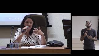 Ciclo Ação e Formação do Professor: Profissionalismo e Competência - Parte 4 de 4 | IEA thumbnail