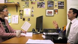 Huntsville (Alabama) Jobs, Employment | Freak Out - Interview