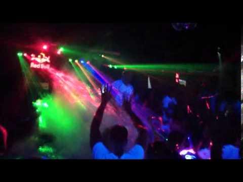 Ночной кубинский клуб петербург ночной клуб опера