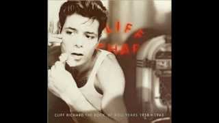 Watch Cliff Richard Lamp Of Love video