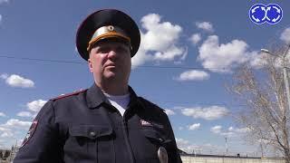 ДПС Омск. Плевать на закон. Одеваюсь как хочу!!! #Омск #дпс #гибдд