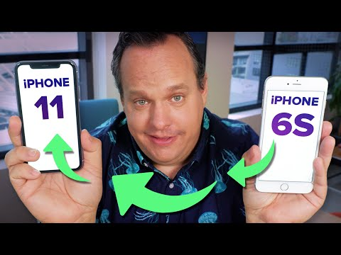 the-easiest-way-to-set-up-your-new-iphone-11-or-11-pro