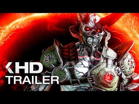 doom:-eternal-trailer-2-german-deutsch-(2020)