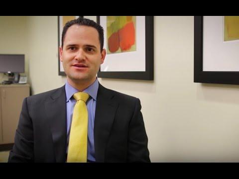 Justin Singer, MD | Neurosurgery | Spectrum Health Find A Doctor