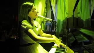 [ LIVE ]Giấc Mơ Trưa Full - Thùy Chi