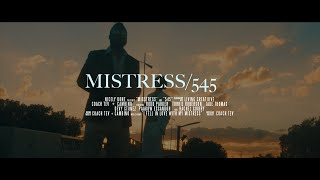 Coach Tev + Cambino - Mistress/545 [official video]