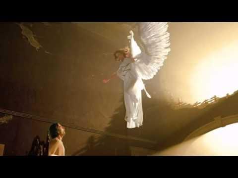 Angel Gabriel - Instrumental