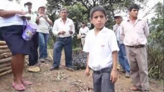 Heifer Perú - Encuentro Regional de Contrapartes Norte