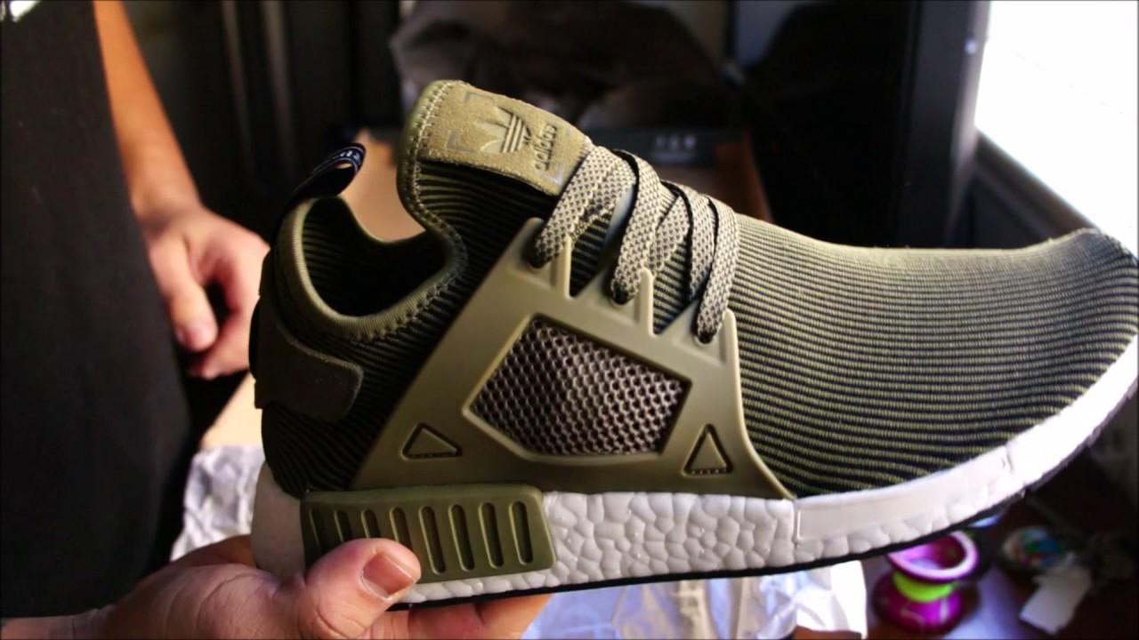 Cheap Adidas Nmd R1 Charcoal Grey Wool Urban Necessities