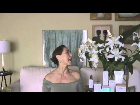 CHK Wellness Talk: Ein englischer Kosmetikblog