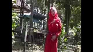 Download Mp3 Harta Tahta Wanita