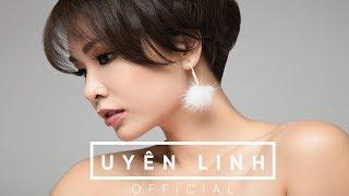 Nếu Có Một Ngày | Uyên Linh | Official MV | OST Gái Già Lắm Chiêu 2
