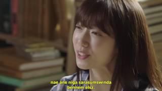 Gambar cover Kwon Soon Il ft Park Yong In-No Way/HUNSUB